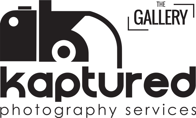Kaptured gallery